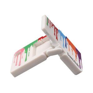 New-Sandisk-Cruzer-Pop-Paint-32GB-USB-Flash-Pen-Drive-SDCZ53A-CZ53A-Memory-Disk