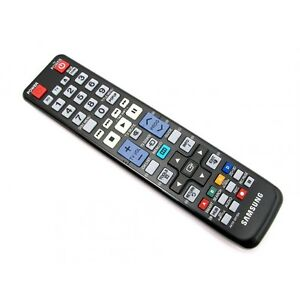 SAMSUNG-Remote-Control-AK59-00119A-TM1151-For-3D-Blu-Ray-DVD-TV