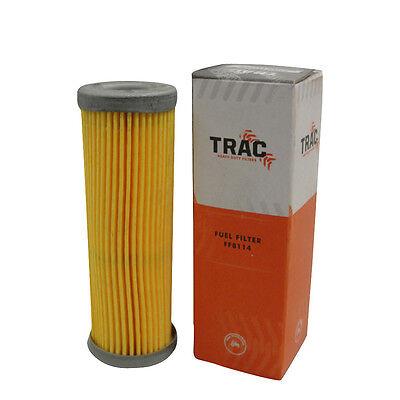 Fuel Filter Kubota 5200 B1550 B1700 B20 B2100 B21 B2400 B5100 B6100 B8200 Fg