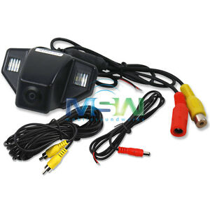 272064293979 as well 320655672924 further IM as well 291315392455 in addition 331867725097. on gps with backup camera ebay