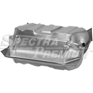 1961-1969 Corvair Fuel Gas Tank Spectra Premium Brand GM50 SPI New