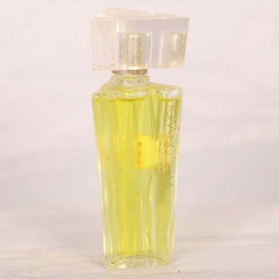 Weil de Weil 1/2 oz perfume parfum factice mini bottle