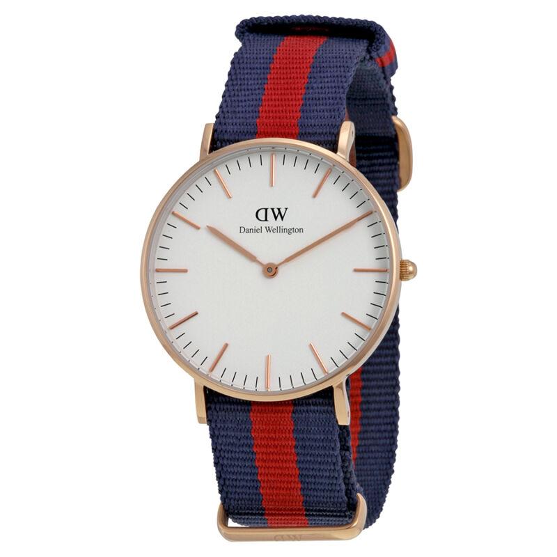 могут показать купить часы даниэль веллингтон копия кожа