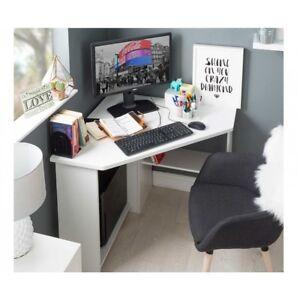 Office Corner Desk Units Elbow Gel Pad Desk