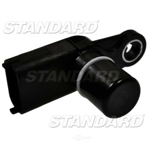 Engine Camshaft Position Sensor Standard PC908