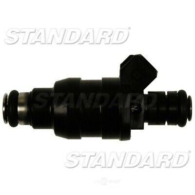 Fuel Injector Standard FJ937 fits 91-93 BMW M5