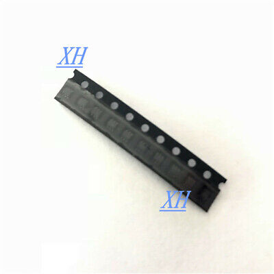 10pcs Mga-36563 Gaas Mmic Amplifier That Offers Excellent Power And Low Noise