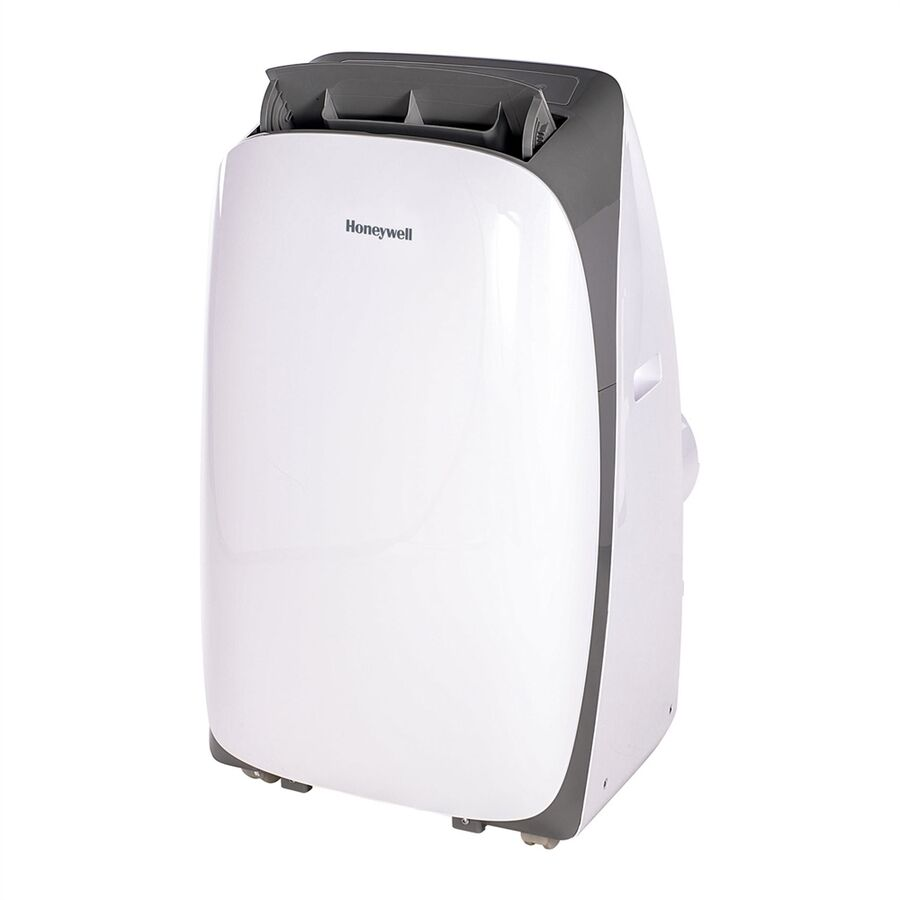 Honeywell HL10CESWG HL Series 10000 BTU Portable Air Conditi