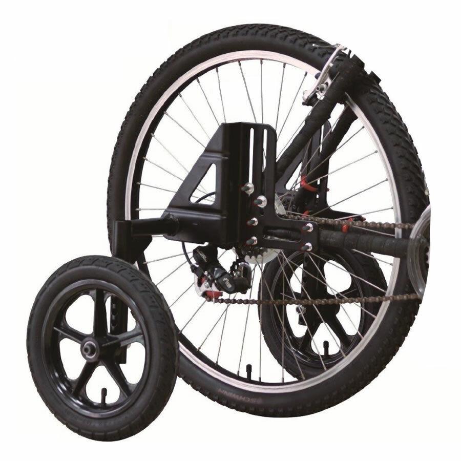 Adult Stabilisers Training Wheels 20