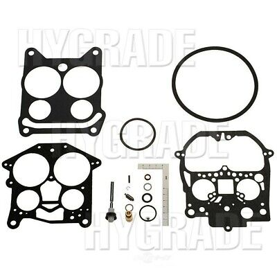 Carburetor Repair Kit fits 1968 GMC C15/C1500 Pickup,C15/C1500 Suburban,C25/C250