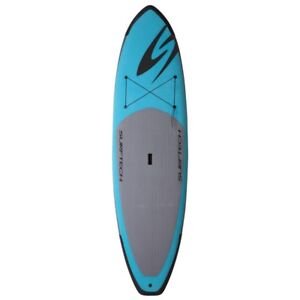 Used Paddleboard inventory
