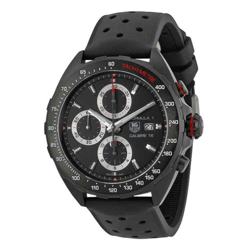 Tag-Heuer-Formula-One-Chronograph-Black-Dial-Men-Watch-CAZ2011.FT8024
