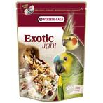 Versele-Laga Prestige Premium Exotic Light Graanmix