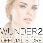Wunder2 Official eBay Store