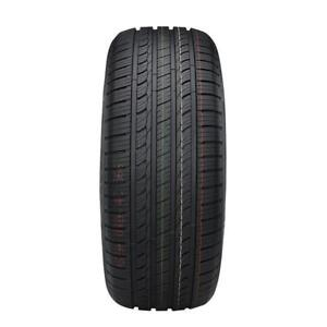 255/55R19-NEW SET OF 2 ALL SEASON TIRES 255 55 19 ONLY $150