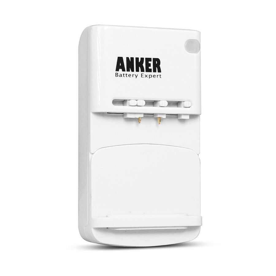 Anker Multi-Purpose Universal Rapid Cell Phone Battery Charger