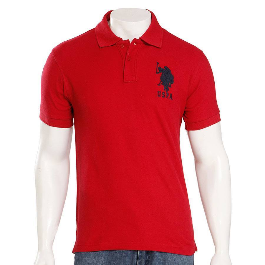 men 39 s us polo t shirt in elephant and castle london