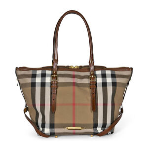 burberry bags on sale online mince his words. Black Bedroom Furniture Sets. Home Design Ideas