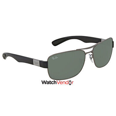 981d1286bc2d7 Ray Ban Sunglasses For Men - Buyitmarketplace.ca