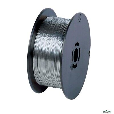 Lincoln Electric .030 In. Innershield Nr211-mp Flux-core Welding Wire For Mild