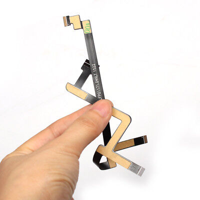 For DJI Phantom 3 Standard Gimbal Flat Cable Drone Repair Parts Replacement SW1