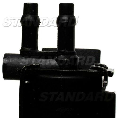 EGR Valve Control Switch-Control Solenoid Standard VS25