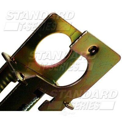 Brake Light Switch Standard SLS82T