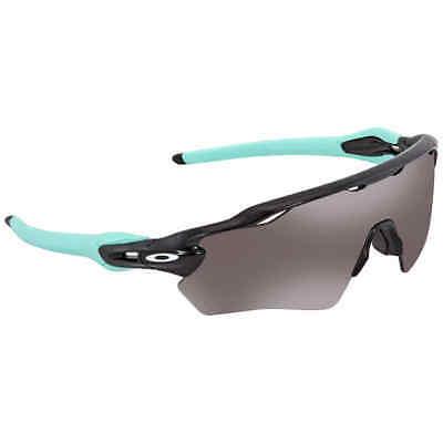 Oakley Oakley Radar (Oakley Radar EV XS Path Prizm Black Sport Men's Sunglasses OJ9001 900110)