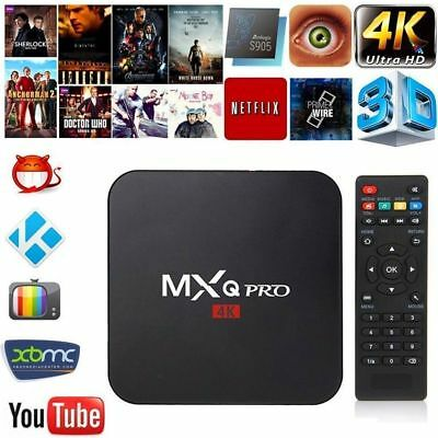 xbmc for sale  Shipping to Canada