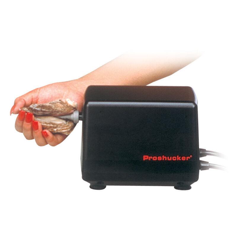 Nemco 55900-230 Oyster Shucker - Power Shell Separator 230v
