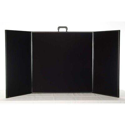 Voyager Maxi Table Top Briefcase Display