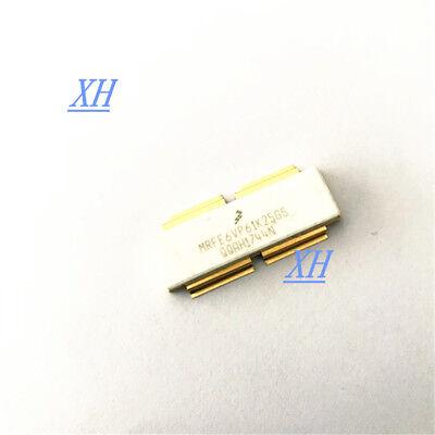 Mrfe6vp61k25gs Rf Power Ldmos Transistors High Ruggedness 1.8-600 Mhz 1250w Cw