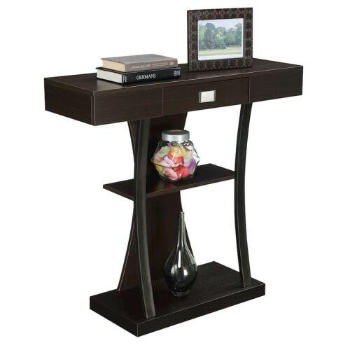 newport harri console table