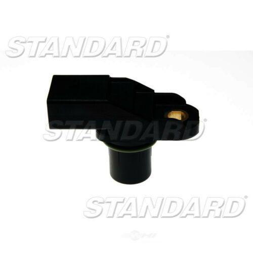 Engine Camshaft Position Sensor Standard PC309