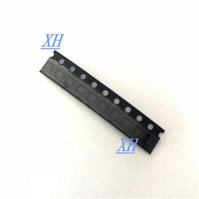10pcs Mga-86563 0.5 6 Ghz Low Noise Gaas Mmic Amplifier
