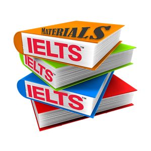 IELTS / PTE - PREPARATION -  ONLY  $  25  PER HOUR PROMO Hornsby Hornsby Area Preview