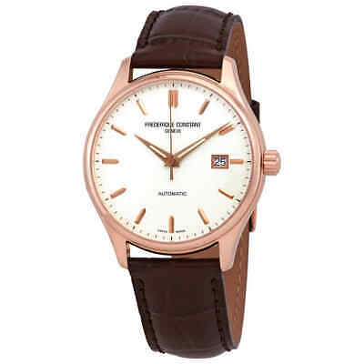 Frederique Constant Classics Index Automatic Men's Watch 303V5B4
