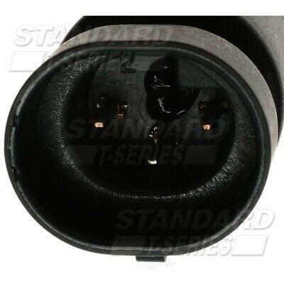 Engine Oil Pressure Switch-Sender With Gauge Standard PS236T