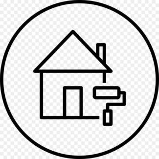 In need of Subcontractor ASAP Scullin Belconnen Area Preview