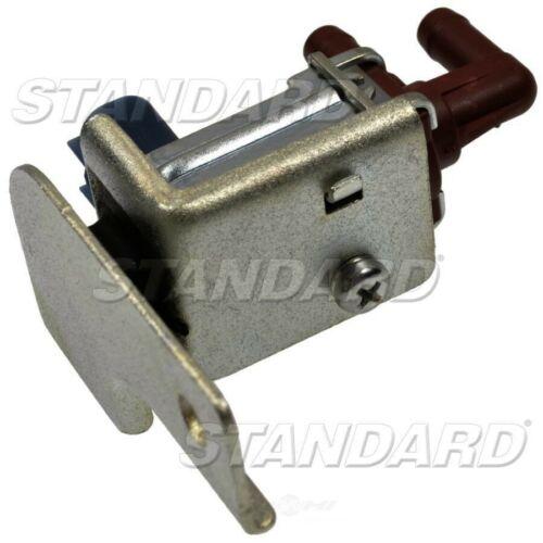 Vapor Canister Vent Solenoid Standard CVS3