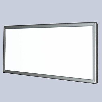 Folding Frame Led Premium Lightbox 98 716x19 1116in Caddies Neon Sign