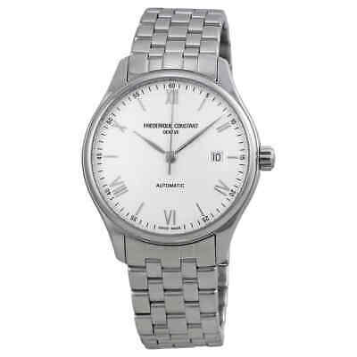 Frederique Constant Classics Automatic Men's Watch 303WN5B6B