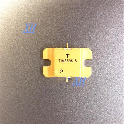 1pcs Tim8596-8 Toshiba Microwave Power Gaas Fet 8.5-9.6ghz