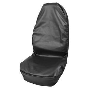 schonbez ge f r autositze g nstig online kaufen bei ebay. Black Bedroom Furniture Sets. Home Design Ideas
