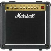 Marshall DSL 50