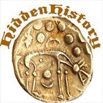 hiddenhistory