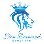 diamondbuyernycinc