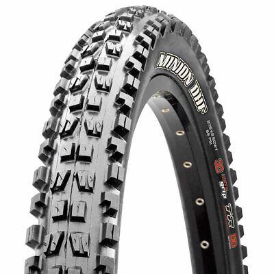 """Faltbar Reifen Bronson 2.2 29/"""" Race tire WTB"""