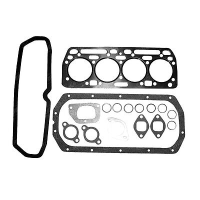 Caseih International B275 B414 424 434 444 354 Bd154 Head Gasket Set