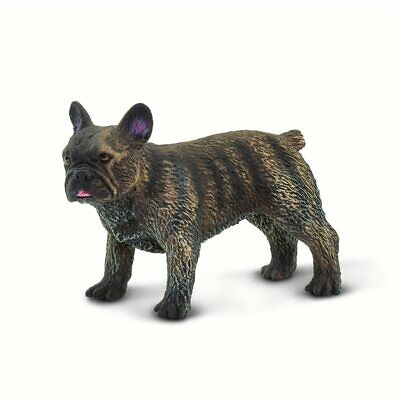 French Bulldog - Best In Show Dogs - 2.5